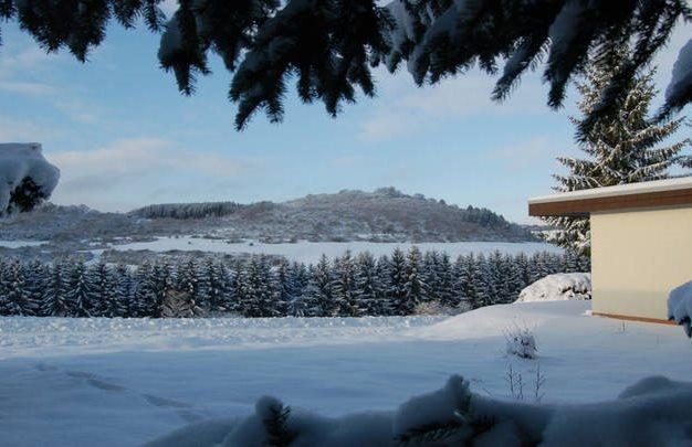 goedkoop wintersport duitsland