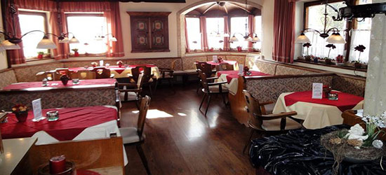 dinerroom