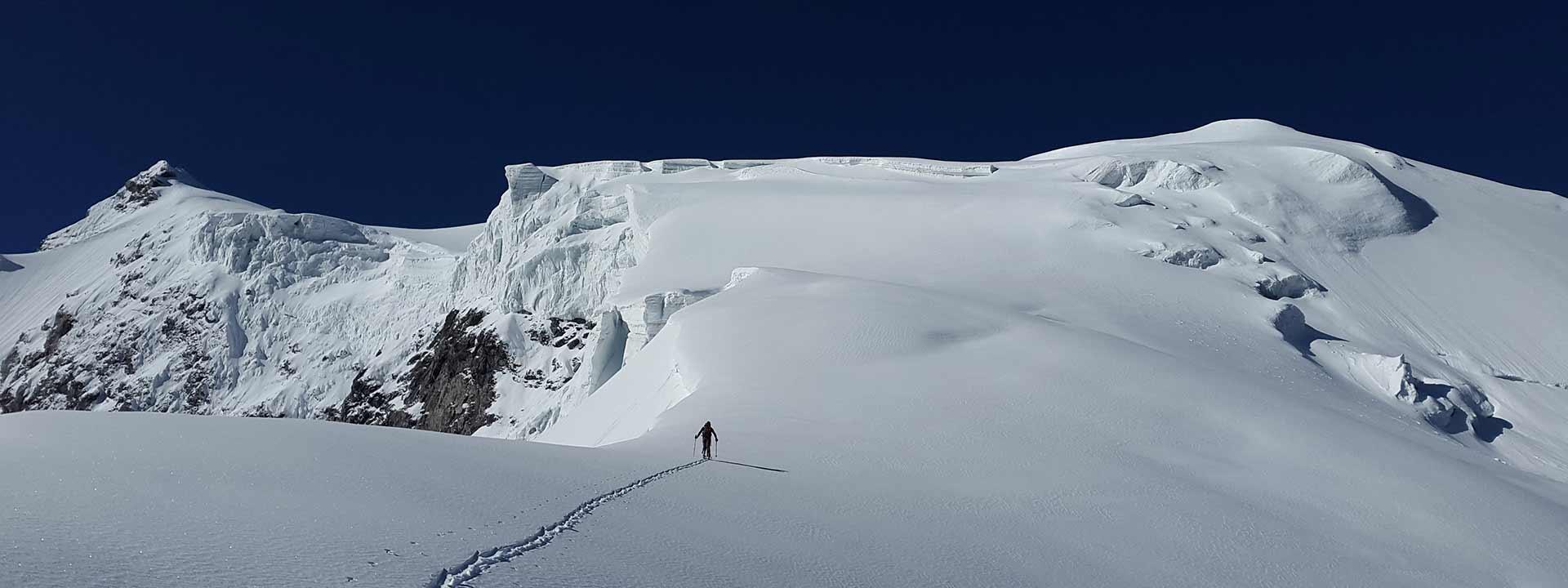 wintersportdeal alpen